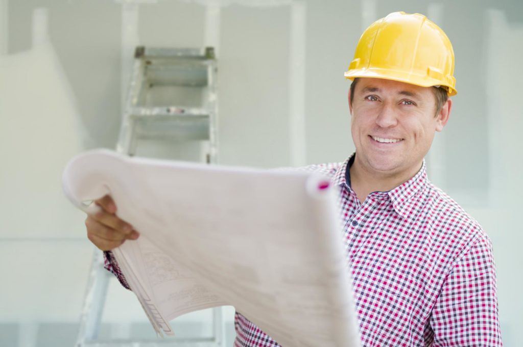 Phoenix Dry Wall Contractor - About