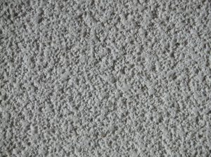 this is an image of popcorn ceiling removal in Peoria